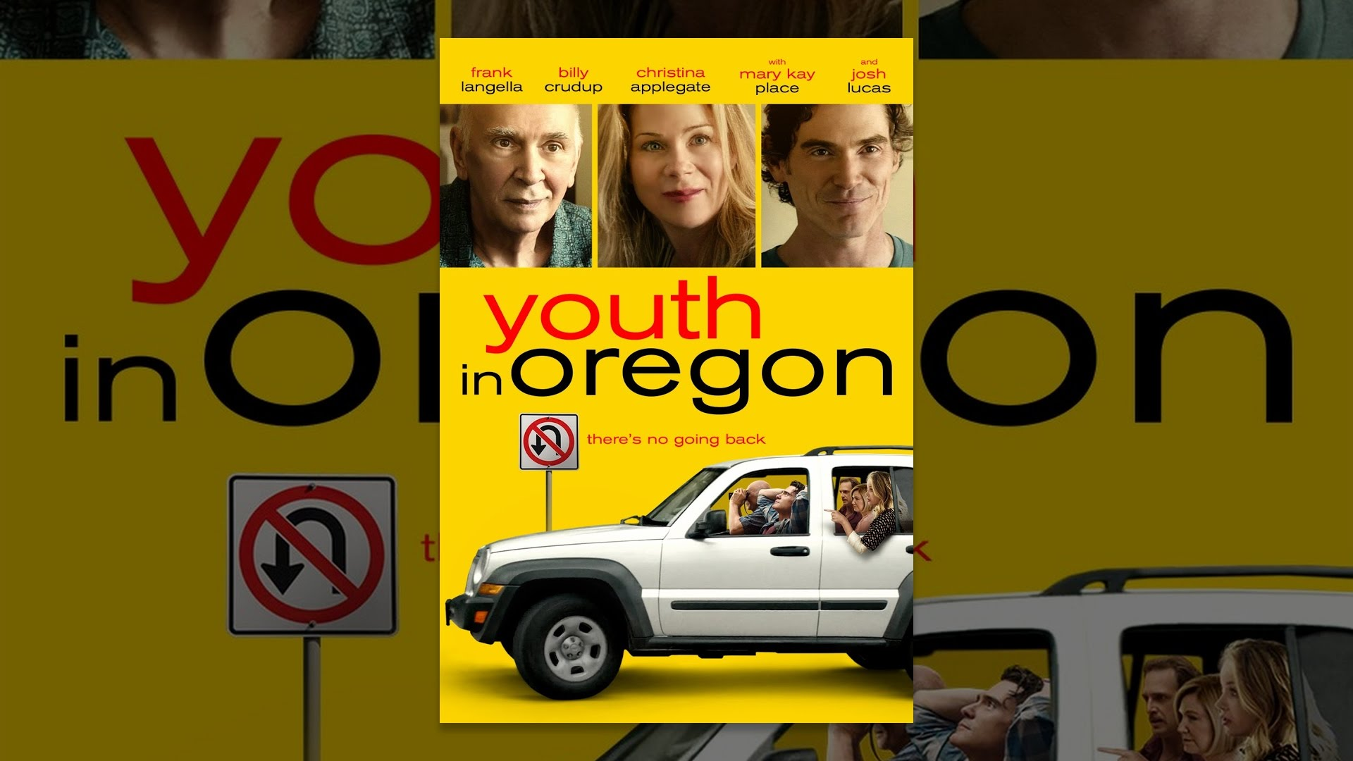 Download Youth In Oregon