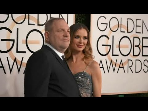 Weinstein Company to file for bankruptcy Mp3
