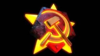 Historia Związku Radzieckiego- Wejście do Europy 18/82