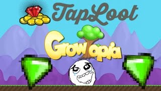 How To Get Free Gems/Currency In GrowTopia or Any Other Game!