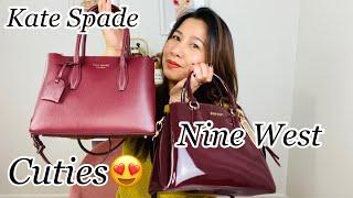 KATE SPADE/N…
