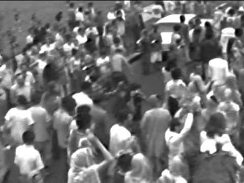041 Ratha-yatra, Philadelphia, 1975