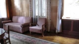 Дача Сталина в Гаграх(Дача Сталина в Гаграх, 2013 год, Абхазия http://travel-theworld.ru/category/respublika-abhaziya/gagra., 2014-01-23T07:50:32.000Z)