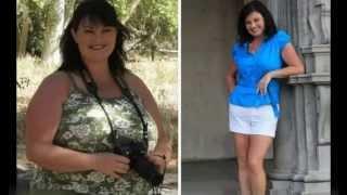 Нормальная диета для похудения