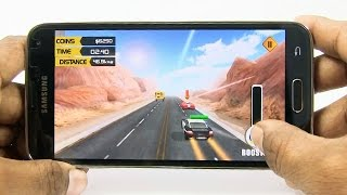 Top 10 Free Casual Android Games - Sep 2014 (shown on the Galaxy S5) - Games4Droid #22