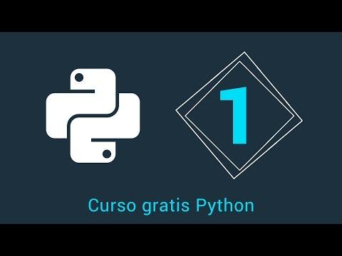 1.--curso-python---introducción