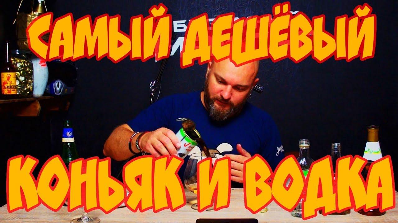 Синька ТВ - YouTube Gaming