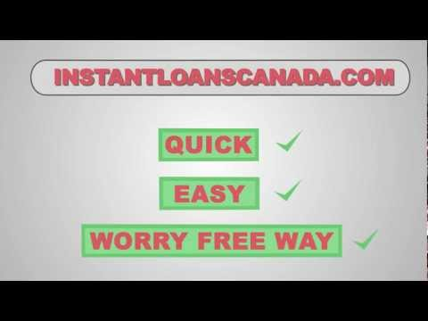 Borrow Up To $25,000 On Your Car - Instant Loans Canada