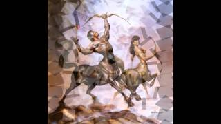 Борис Валледжо - фантастическая живопись.