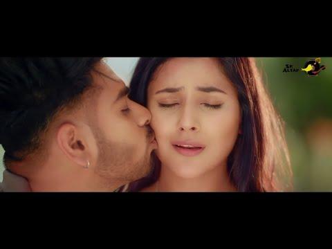 Dil Ko dhadakna Tune Sikhaya  Dil Mera Churaya Kyun   cover Rahul jain   love whatsapp status video