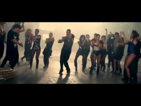 Jason Derulo vs Jennifer Lopez   Don't Wanna Go On The Floor Mash Up   shocksuspect on blip tv