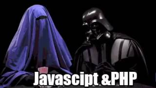 Языки программирования играют в покер