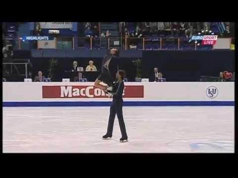 What Song Would You Skate To? from YouTube · Duration:  3 minutes 28 seconds