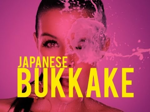 China Matsuoka After Bukkake Scene ぶっかけ 松岡ちな from YouTube · Duration:  1 minutes 48 seconds