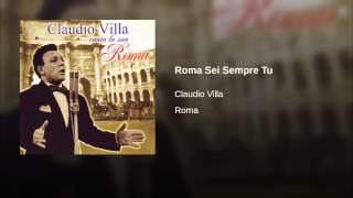 Roma Sei Sempre Tu