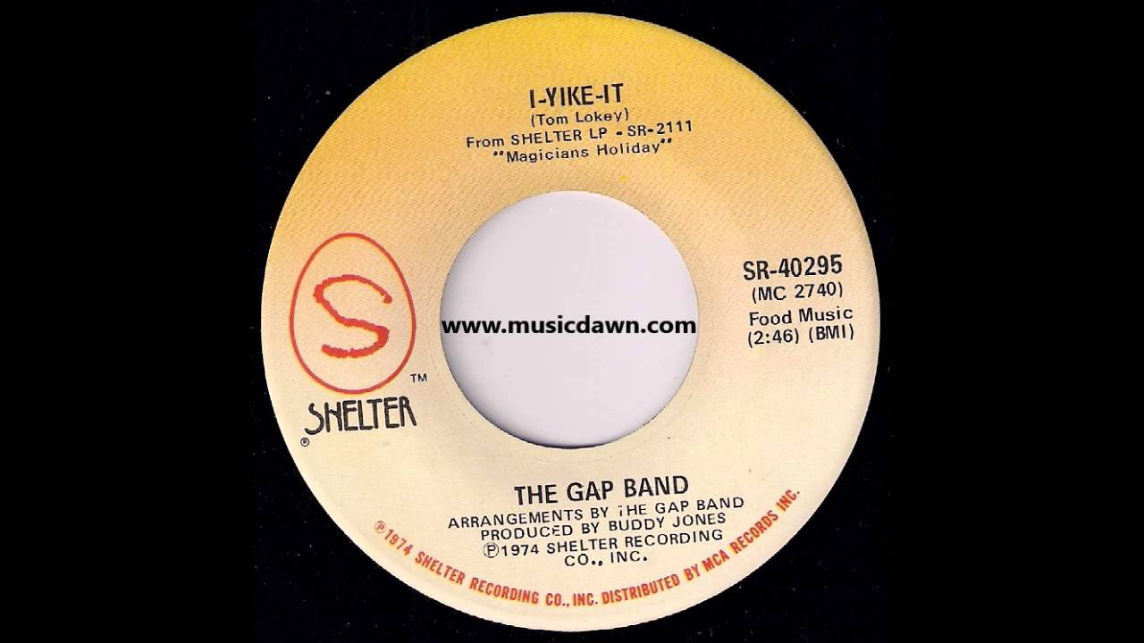 the-gap-band-i-yike-it-shelter-1974-rare-funk-45-musicdawn-45s