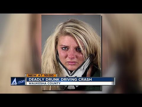 woman-charged-in-dui-crash-that-killed-mother-of-two