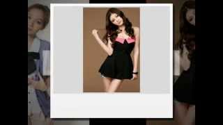 FashionCat Shop TwinkleTwinkle Thumbnail