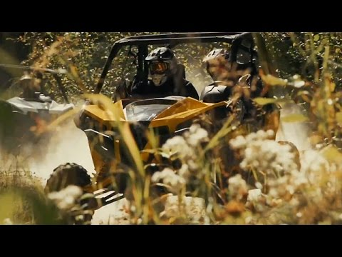 DirtTrax Television 2014 - Episode 13 (FULL)