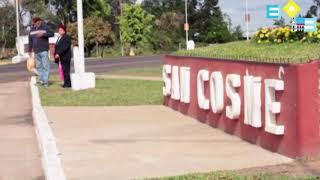Chamame: El lugar de origen de Cocomarola - Canal Encuentro