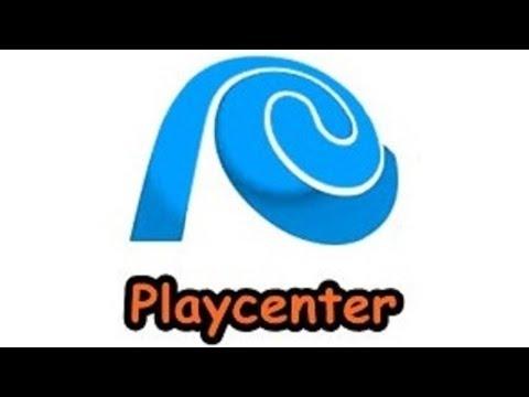 reportagens-mostram-fatos-que-marcaram-a-história-do-playcenter