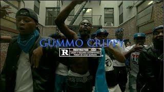 "GUMMO CRIPPY-  Poppa Da Don x Sha Mula   "" Dir By Brad Piff "" - Stafaband"