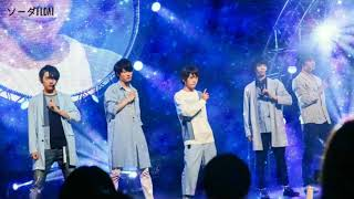 M!LK ボクラなりレボリューション「Bokura Nari Revolution」 - Video Lyrics