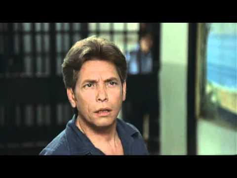 Nino d'Angelo - 'A storia 'e nisciuno