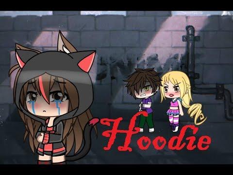 hoodie---Kigen---GachaLife