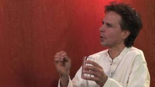 MYSTICA.TV - Teil 5: Wasser und das Wunder des Lebens