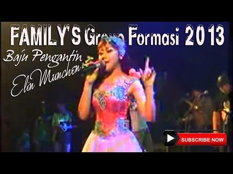 FAMILY'S Group _ baju pengantin