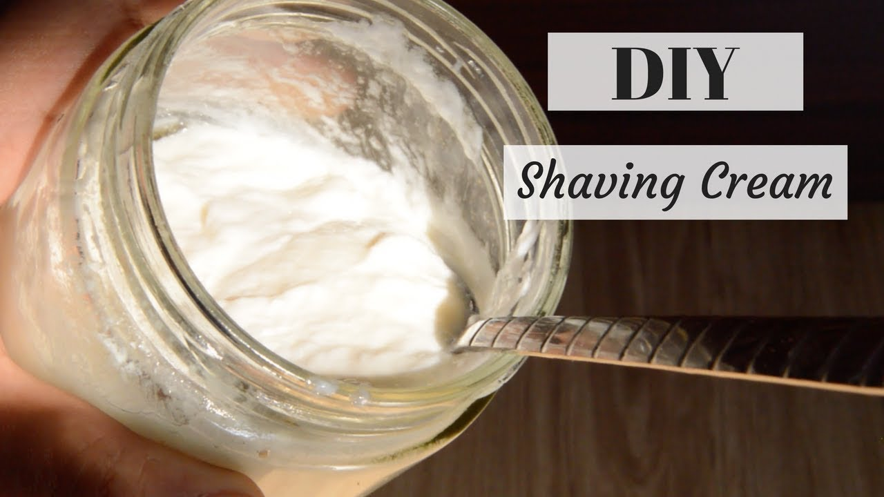 How to remove ingrown hairs after sludge