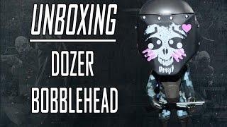 Dozer Mask Payday 2