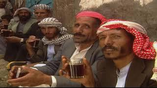 Yemen Travel Tipps