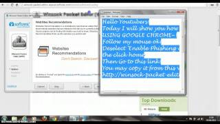 How To Download WPE Pro