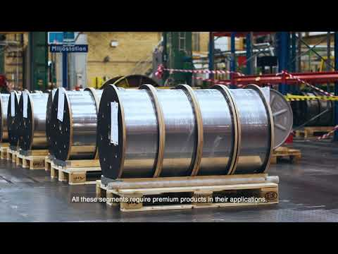 SKF RecondOil  DST: a proven technology