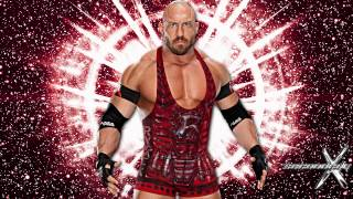 "WWE: ""Meat On the Table"" ► Ryback 10th Theme Song"