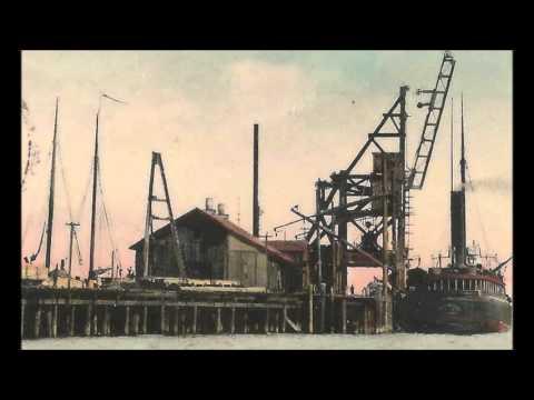 Elk Rapids History