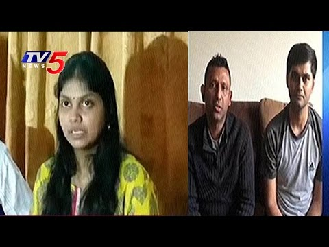 Madhukar Reddy Suicide | Madhukar Friends Reacts On Swathi Comments | TV5 News