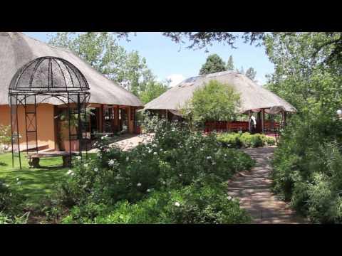 Valverde Eco Hotel, Wedding Venue & Green Conference Center