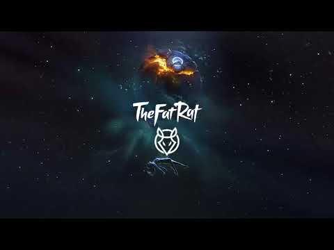 TheFatRat - MAYDAY feat. Laura Brehm (Acapella)