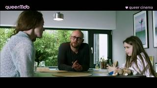 Schoßgebete (D 2014) -- Full HD Trailer deutsch | german