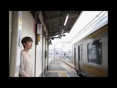 岑寧兒Yoyo Sham - 哪裡 官方MV