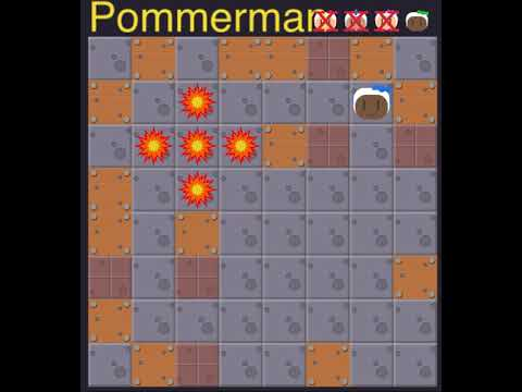The Pommerman team competition or: How we learned to stop