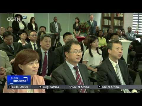 DTI, Bank of China sign memorandum of understanding