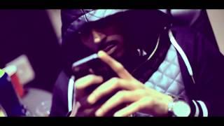 SickMan - Get Money (ShoSplashEnt) | @PacmanTV @BigSickMusic @tvtoxic