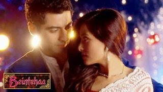 Zain PROTECTS & DEFENDS Aaliya on Beintehaa 18th February 2014 FULL EPISODE