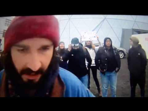 shia-labeouf-he-will-not-divide-us-day-6-proof-liberalism-is-mental-illness