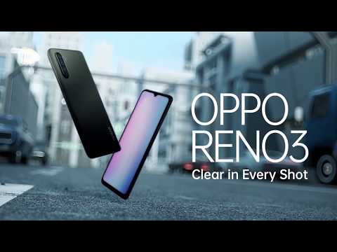 oppo-reno3-|-better-at-home