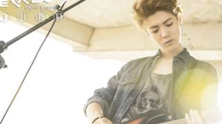 Luhan - Our Tomorrow [Back to 20
